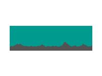 Associação Brasileira de Educadores Financeiros – ABEFIN | SP