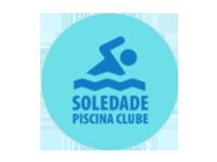 Sociedade Soledade Piscina Clube | RS