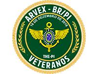 Associação de Reservistas e Veteranos do Exército Brasileiro ARVEX-BR | PI