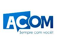 Acom | MG