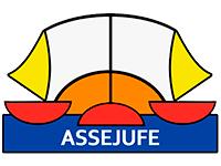 Associação dos Servidores da Justiça Federal da 1ª Região | DF