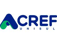 Associação dos Funcionários da UNISUL | SC