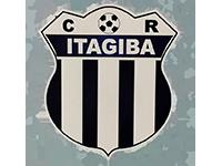 Clube Recreativo Itagiba – SC