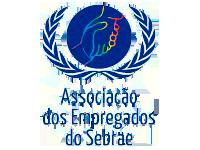 ASSOCIAÇÃO DOS EMPREGADOS DO SERVIÇO BRASILEIRO DE APOIO ÀS MICRO E PEQUENAS EMPRESAS (SEBRAE) – DF