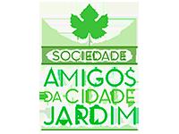 Sociedade Amigos da Cidade Jardim – SP