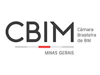 ASSOCIAÇÃO CÂMARA BRASILEIRA DE BIM – MG