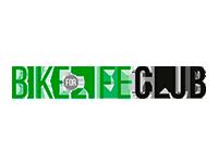 Bike for Life Club – SP