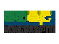 Associação Brasileira de Estudos e Prevenção do Suicídio – ABEPS – MG