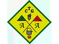 CTG Aldeia dos Anjos – RS