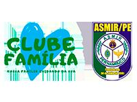 CLUBE FAMILIA INTERMEDIACAO DE NEGOCIOS – PE