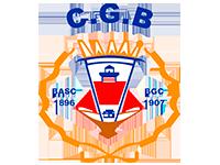 Clube de Golfe da Beira