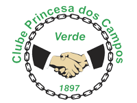CLUBE PRINCESA DOS CAMPOS – PR