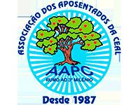 ASSOCIAÇÃO DOS APOSENTADOS DA CEAL – AAPC – AL