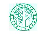 FLORESTA CLUBE DE CAMPO – MS