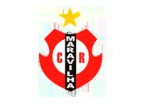 Clube Recreativo Maravilha – CRM – SC