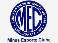Minas Esporte Clube