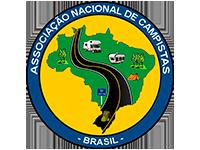 Associação Nacional de Campistas –ANACAMP – DF