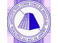 Sindicato dos Corretores do Município do Rio de Janeiro – RJ