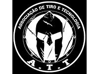 Associação de tiro e tecnologia