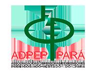 Associação dos defensores públicos do estado do Pará – PA