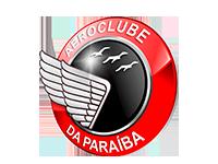 Aeroclube da Paraíba – PB