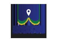 AMASUL – Associação dos Motoristas por Aplicativo do Sul do Estado do Espírito Santo | ES