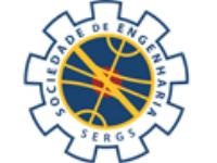Sociedade de Engenharia do Rio Grande do Sul – SERGS – RS
