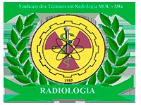 Sindicato dos Técnicos e Auxiliares de Radiologia de Montes Claros – MG
