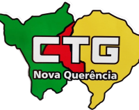 CTG Nova Querência – RR