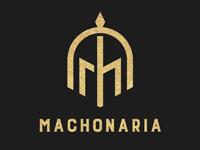 MACHONARIA CONFRARIA  NACIONAL DE HOMENS – DF