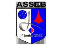 Clube dos Subtenentes e Sargentos do Exército em Brasília (ASSEB) – DF