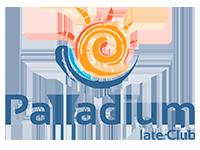 Palladium Iate Club – MG