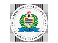 Associação Desportiva Polícia Militar – SP