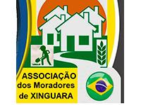 ASSOCIAÇÃO DE MORADORES XINGUARÁ – PA
