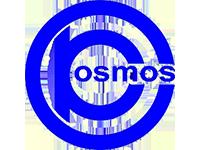 Kosmos Clube de Mogi das Cruzes – SP