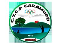 CLUBE DE TIRO CAÇA E PESCA CARAMURU – SC