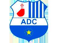 Associação Desportiva Cabense – PE