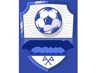 Associação dos profissionais de futsal de todos os tempos do Rio de Janeiro – RJ