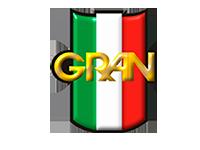 Sociedade Esportiva Gran São João – SP