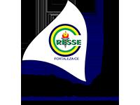Clube recreativo dos Subtenentes e Sargentos do Exército – PE