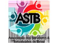 Associação dos Servidores e Terceirizados do Brasil – RJ