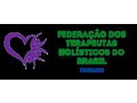 Federação dos Terapeutas Holísticos do Brasil – PR