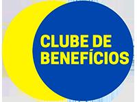 Clube de benefícios – Cantiello, Moreira e Sousa – Sociedade de Advogados – SP