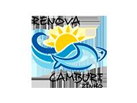ASSOCIAÇÃO AMIGOS DAS COMUNIDADES DE CAMBURI E CAMBURIZINHO – RENOVA – SP
