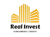 Real Invest – SP
