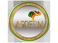 ASOFBM – RS