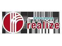 Programa Realize – RJ