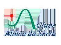 Clube Aldeia da Serra