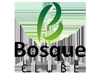 Bosque Clube – AM