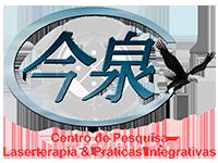 Centro de Pesquisa em Laserterapia & Práticas Integrativas – SP